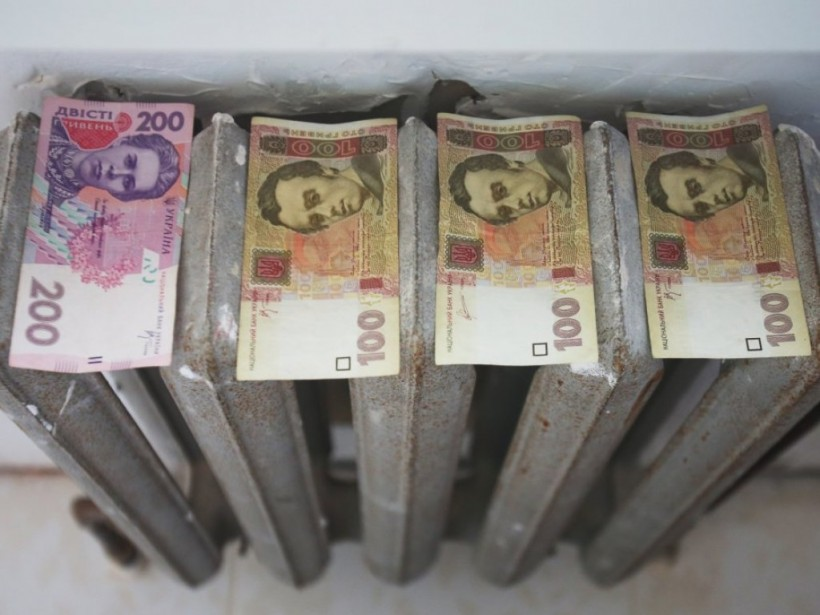Гройсман обозначил сроки будущей монетизации субсидий