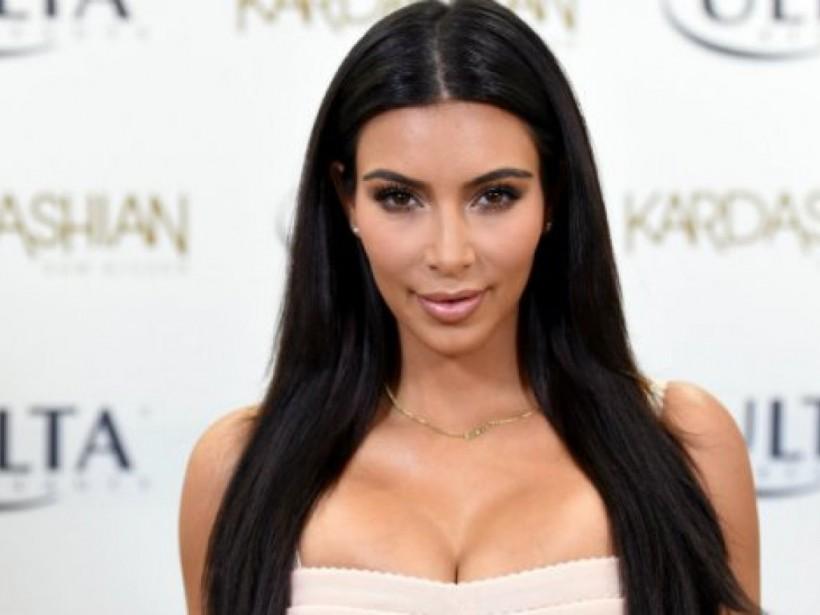 Бразильская модель сделала себе внешность Ким Кардашьян за полмиллиона долларов (ФОТО)
