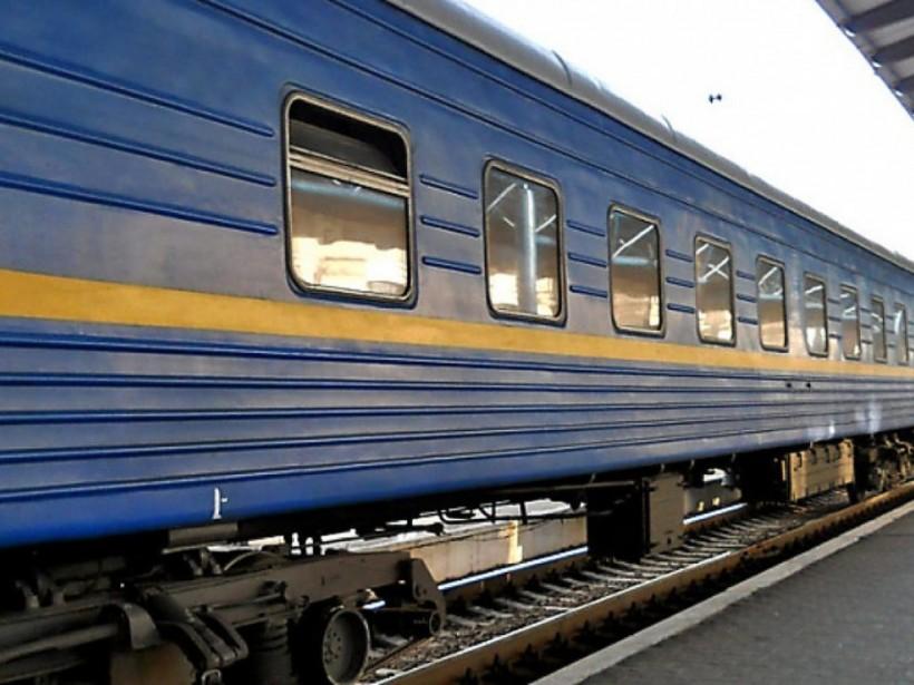 В Украине на 24% подорожают пассажирские и грузовые перевозки - «Укрзализныця»