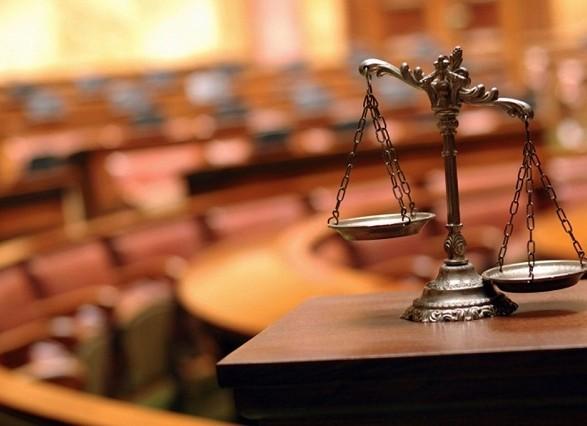 Комитет не проинформирован о деталях переговоров относительно закона про Антикоррупционный суд