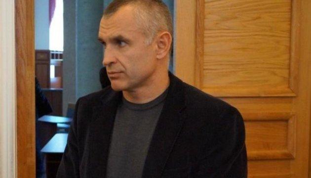 """Стрельба в Черкассах: """"Батькивщина"""" подтвердила гибель своего депутата"""