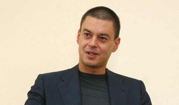 Российский политтехнолог пожаловался в суд из-за запрета въезда в Украину