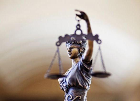 Рада сегодня продолжит рассмотрение законопроекта об Антикоррупционном суде