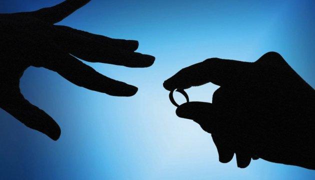 Анализы на Torch-инфекции до брака: Кабмин утвердил госпрограмму