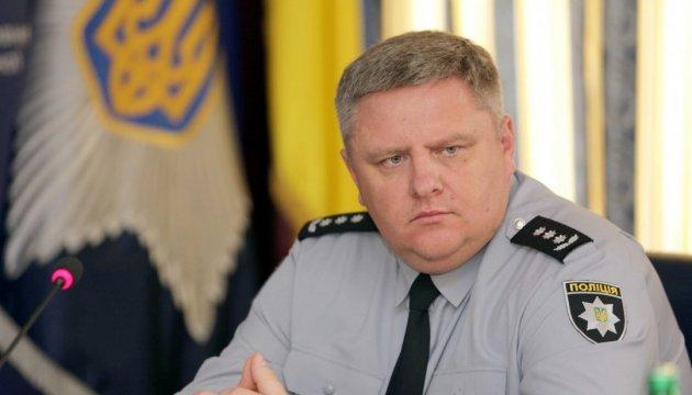 Крищенко назвал наиболее вероятной версией гибели Бабченка его профессиональную деятельность