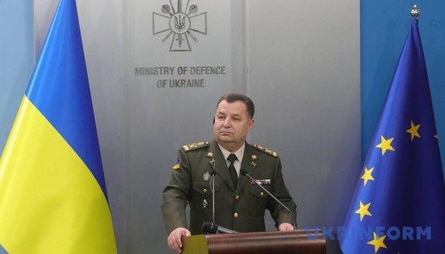Roshen помог переоборудовать систему ПВО вокруг Киева - Полторак