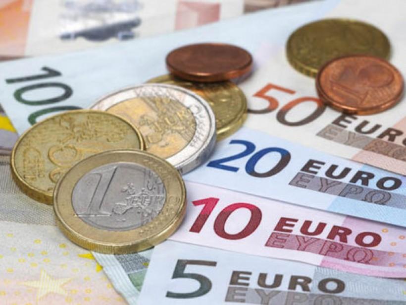 Макрофинансовую помощь ЕС могут использовать для возвращения предыдущих кредитов – эксперт