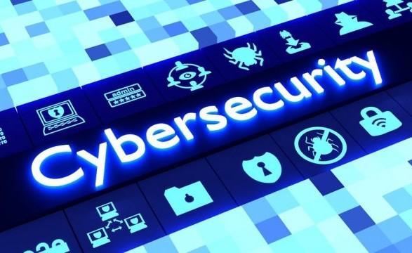 Вступил в силу закон о кибербезопасности
