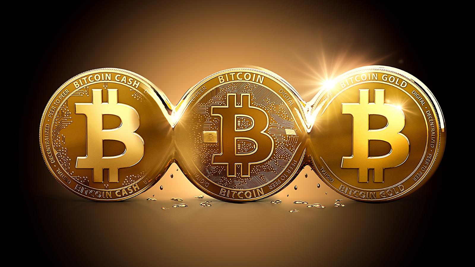 """Брайан Форде: """"Я не получал часть средств от Bitcoin"""""""
