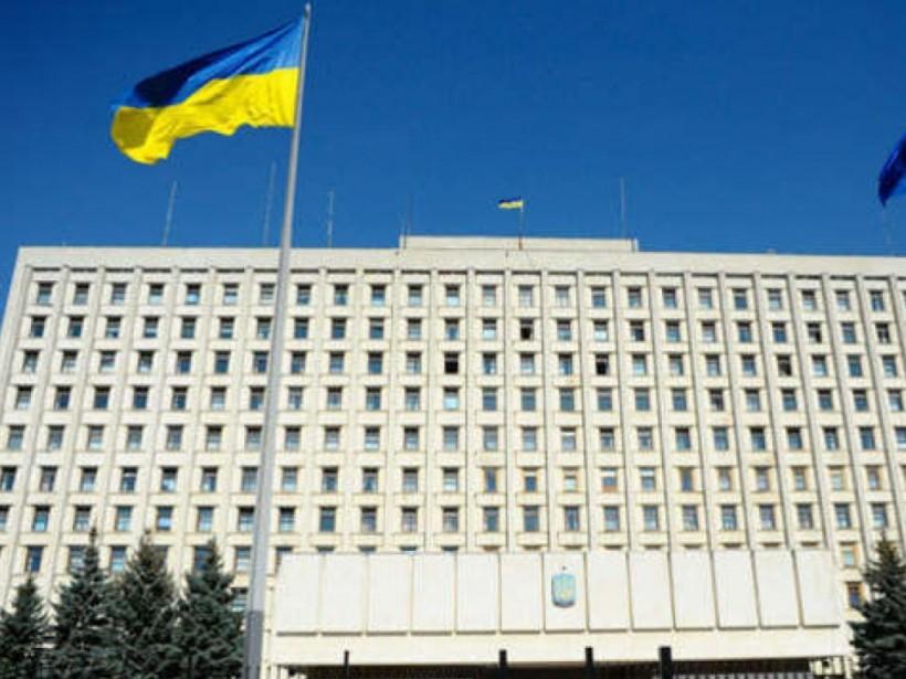 Политолог указал на риск формирования пропрезидентской Центральной избирательной комиссии