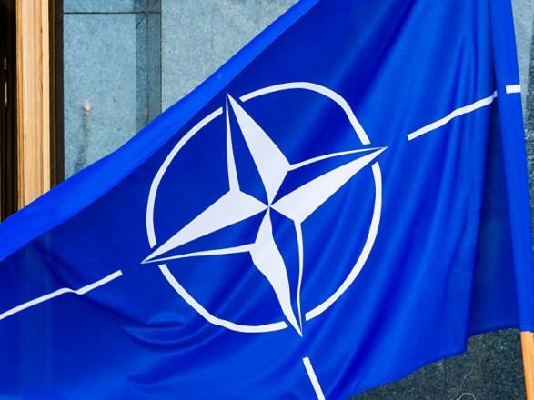 Столтенберг: Совет Россия-НАТО соберется 31 мая