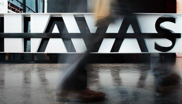 В Киеве состоялась встреча представителей региональных офисов компании HAVAS