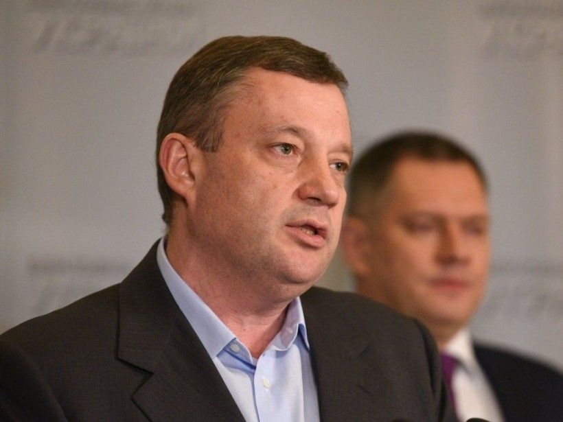 Профильный Комитет Рады потребовал отчета от Кравцова: почему на «УЗ» срываются перевозки