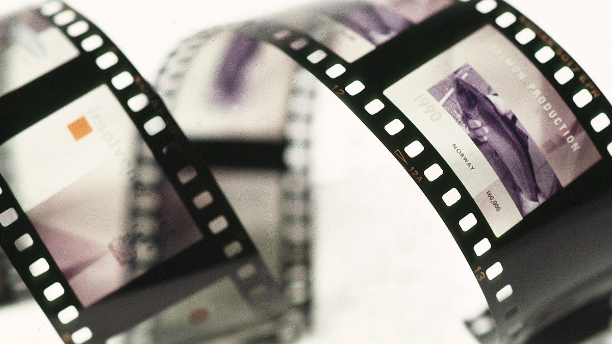 Объявлен конкурс в поддержку отечественного кино