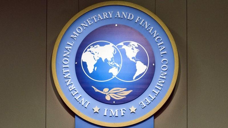 МВФ переживает за наличие рабочей силы Германии