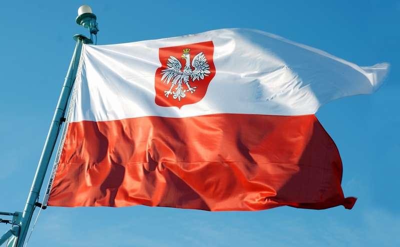 Польское правительство не одобряет новый бюджет ЕС