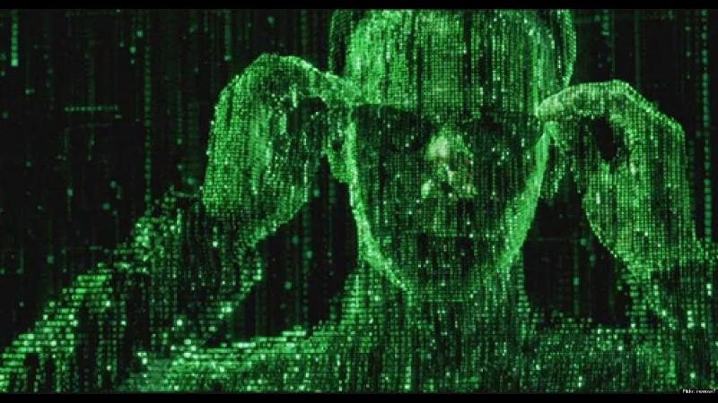 Цифровая идентичность: что нас ждет в ближайшем digital-будущем -  Национальный Банк Новостей