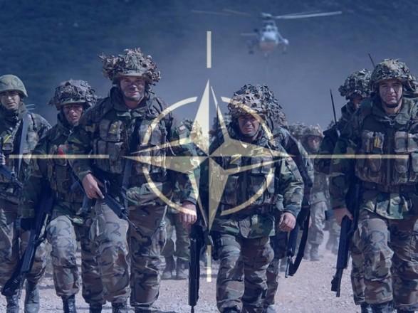 В НАТО прокомментировали возможность выхода США из альянса