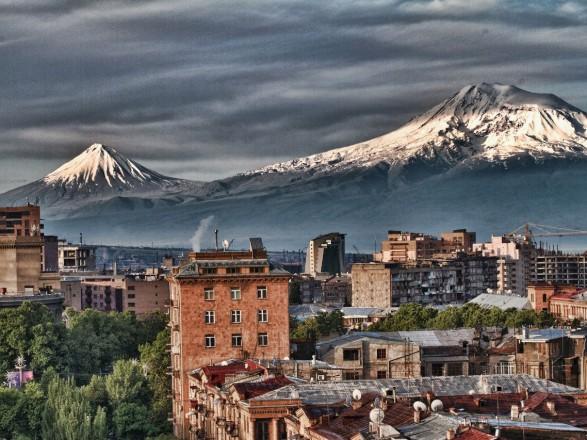 Армения готова стать мостом, будет связывать ЕС и ЕАЭС