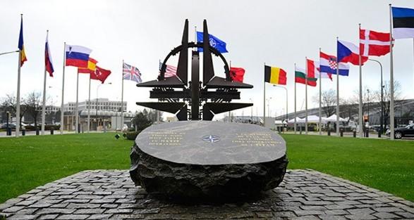 В Раде прокомментировали итоговую декларацию НАТО