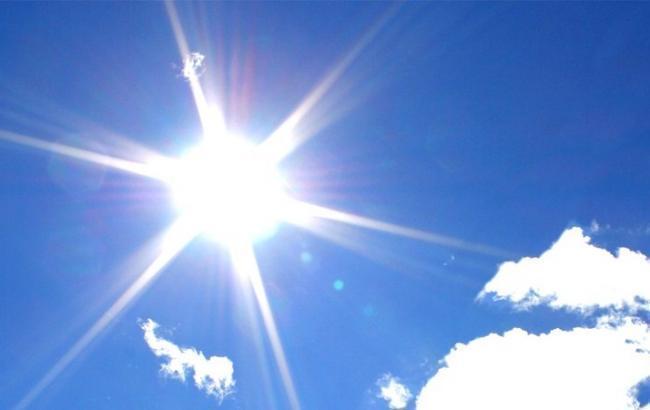 Количество жертв аномальной жары в Канаде увеличилось до 54