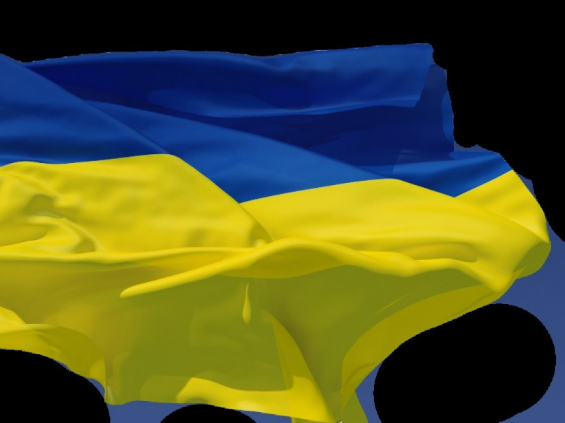 Украина продолжила пользоваться возможностями свободной торговли СНГ - экономист