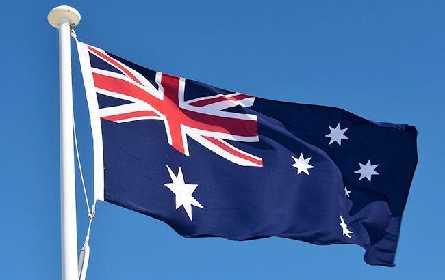 Австралия планирует заключить соглашение о безопасности со странами Тихоокеанского региона
