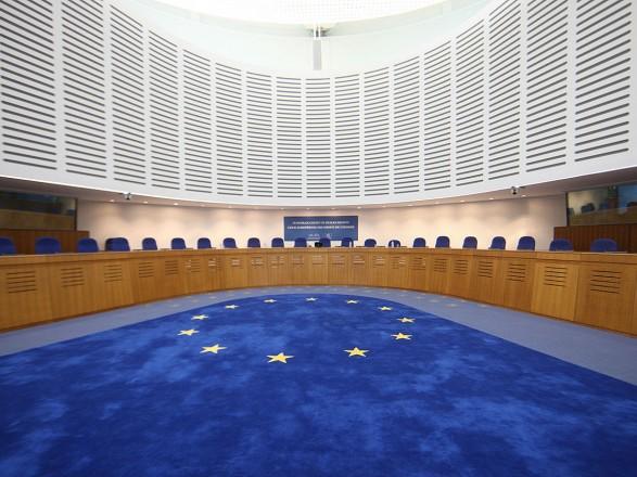 Проблемы борьбы с терроризмом, климата и миграции обсудят на сессии ПА ОБСЕ в Берлине