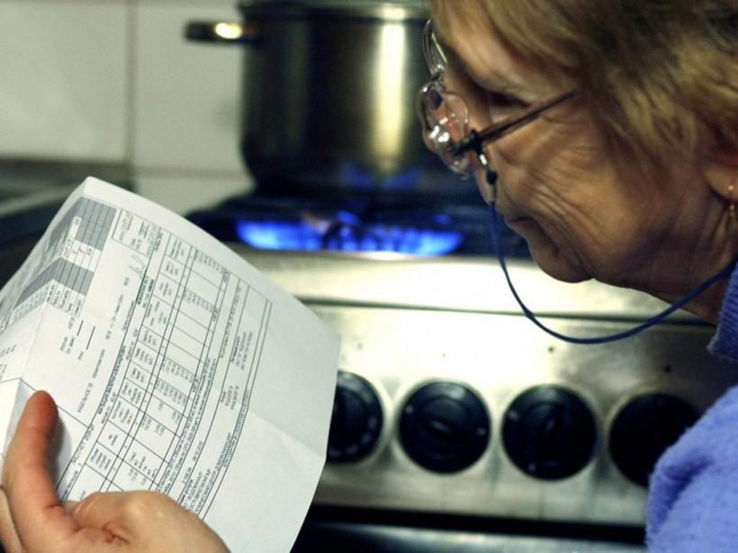 В «Киевгазе» признали ошибку в отправленных платежках, абонентам обещают компенсацию