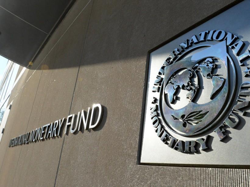 Украине угрожает дефолт: бизнес-ассоциации призвали МВФ разблокировать выделение транша