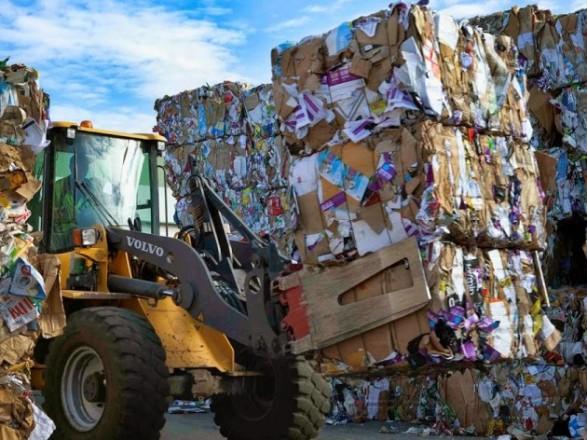 """В Раде прокомментировали критические оценки ЕС """"мусорных"""" законопроектов"""