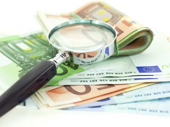 Банковский комитет рекомендует Раде принять законопроект об улучшении функционирования финсектора