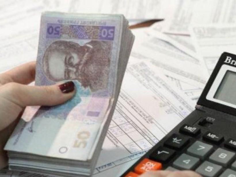 Адекватные тарифы на тепло дали бы возможность украинцам пережить зиму - экономист
