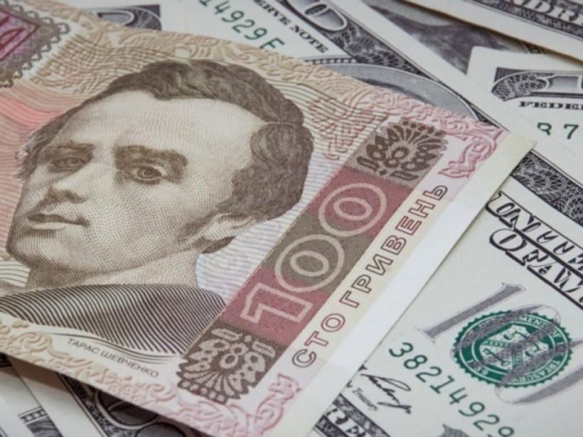 В. Галасюк: «Украинскую экономику искусственно «осушили»