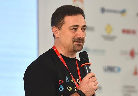 Руководитель Укрпочты написал заявление на увольнение