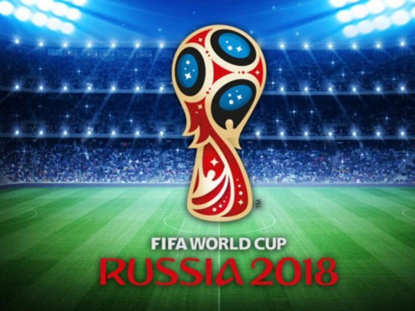 ЧМ-2018. Англия проходит Швецию, Россия уступает Хорватии по пенальти