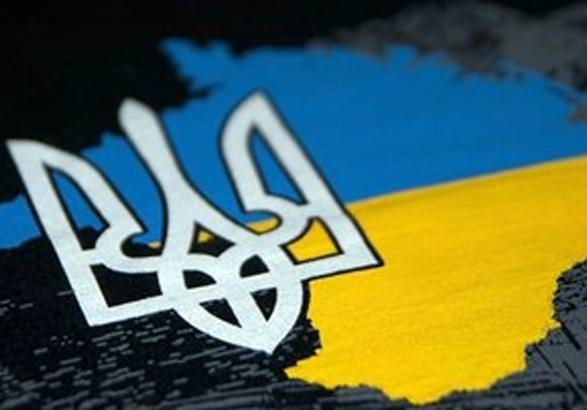 Непризнание аннексии Крыма Россией стало официальной политикой США