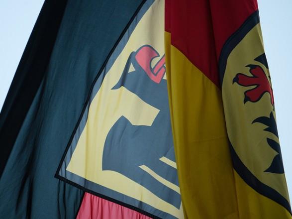 Bild: немецкие партии ХДС и ХСС близки к компромиссу по миграции
