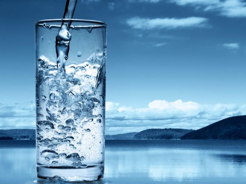 Тарифы на воду в Киеве могут поднять еще на 50%
