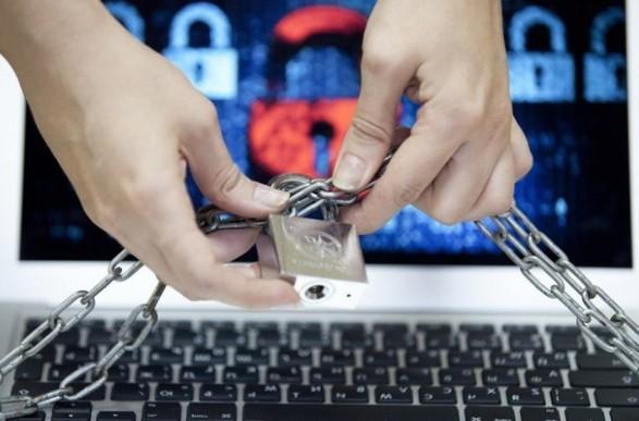 Блокировка сайтов: в ОБСЕ обеспокоены и предлагают пересмотреть законопроект