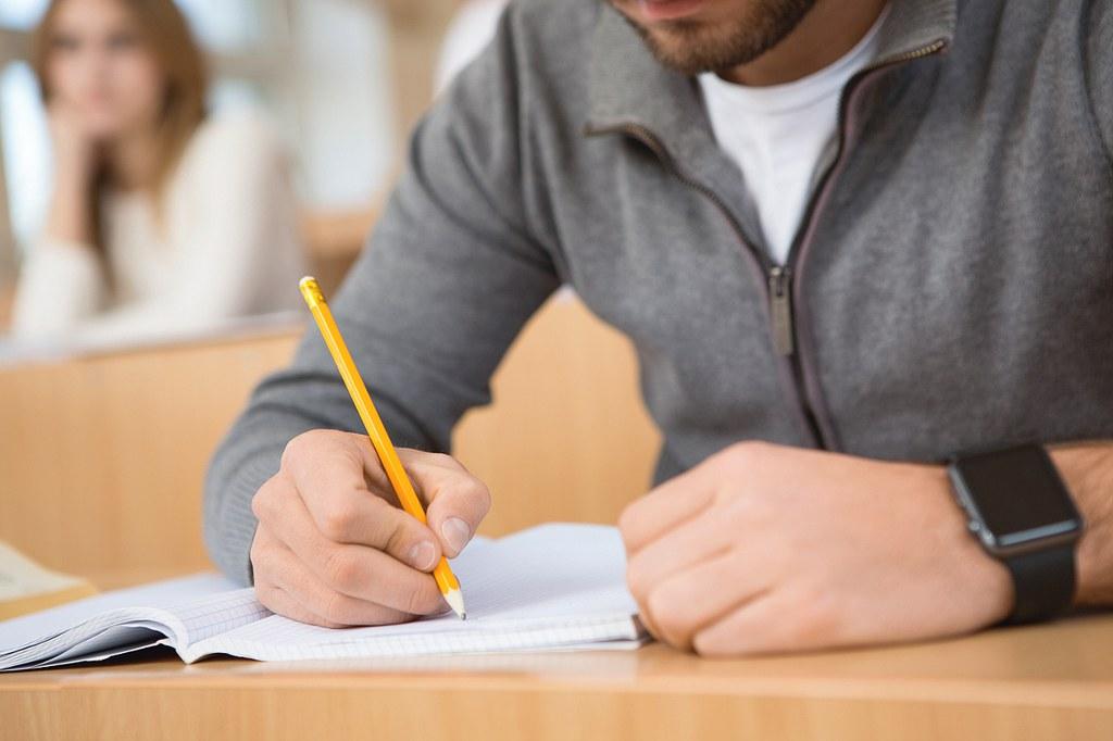 Тренеры по баскетболу напишут экзамен на получение лицензии категории PRO