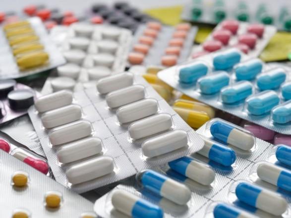 """Уничтожением соцпрограммы обеспечения лекарствами из-под Гройсмана """"выбивают стул"""" перед выборами - политолог"""