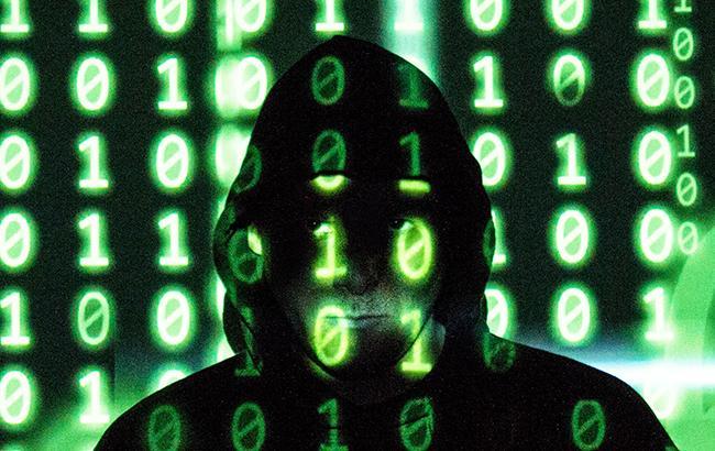 Власти США обсудили кибербезопасность с Facebook и Microsoft