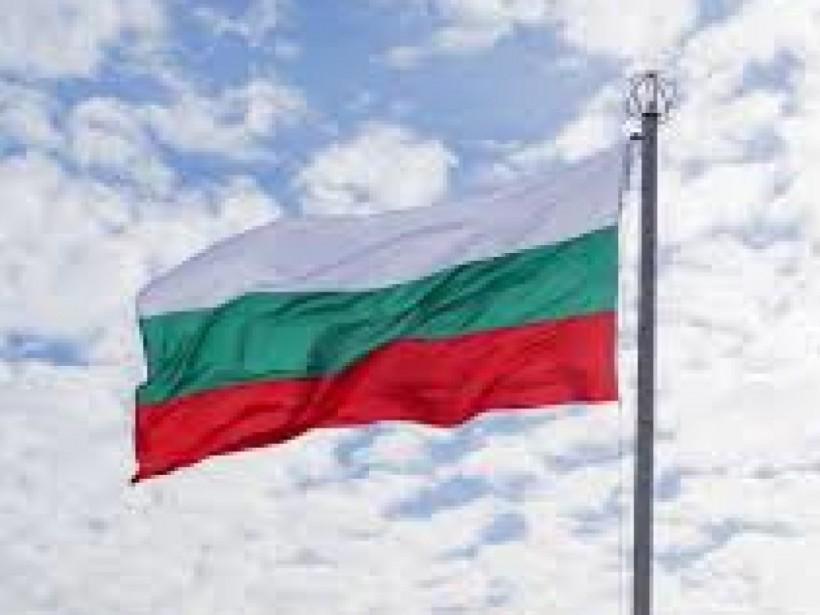 Болгария ужесточила правила въезда для туристов