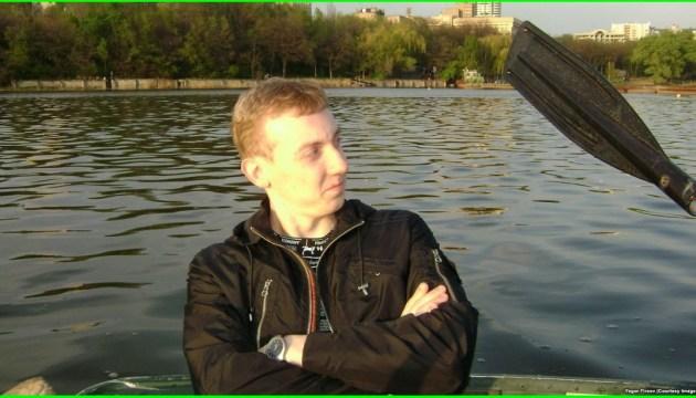"""Геращенко уверена, что боевики выбили из Асеева """"признание"""""""
