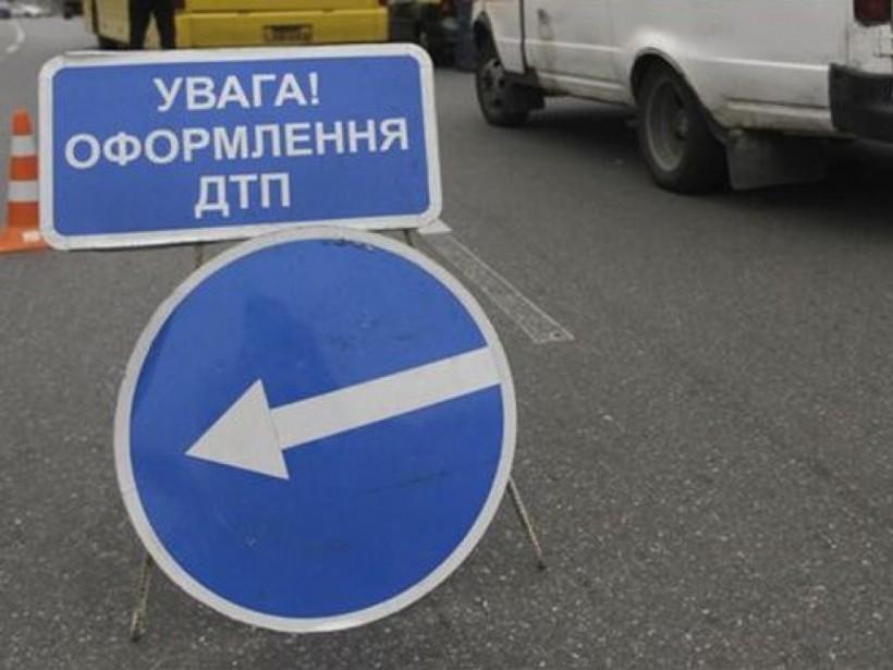 В. Володарский: «Кровавые ДТП в Украине – повод для властей проводить пиар-акции»