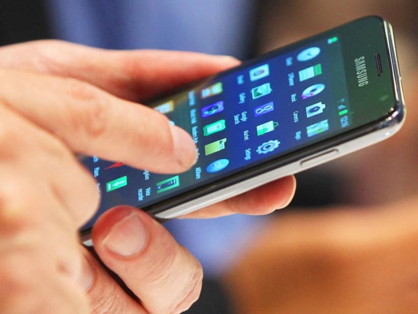 Эксперты назвали слова, которые запускают слежку в мобильных приложениях (ВИДЕО)