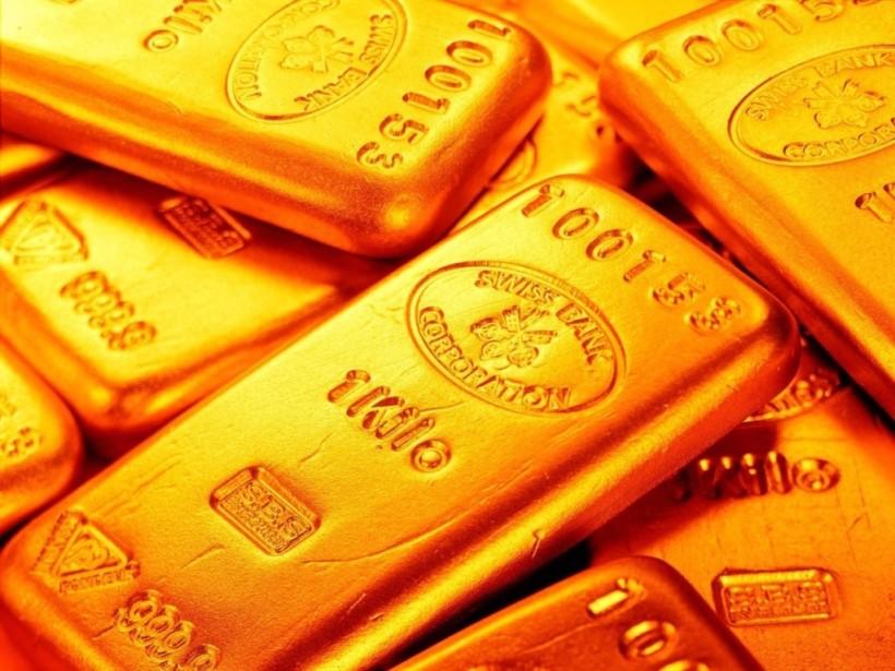 Анонс пресс-конференции: «Золотовалютные резервы Украины тают: насколько сильно обесценится гривна?»