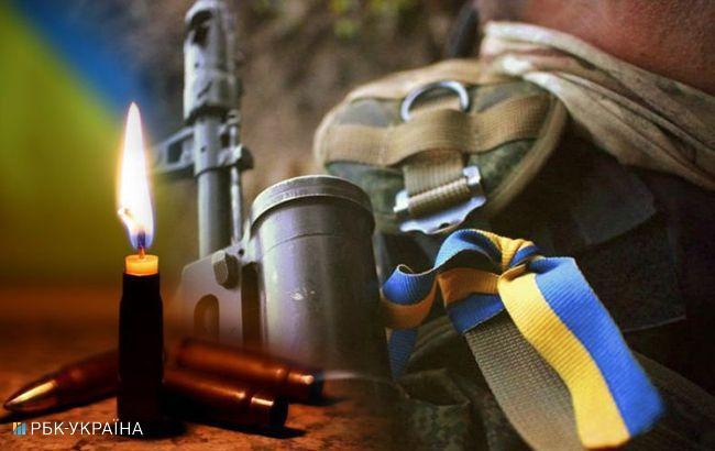 На Донбассе за сутки погиб украинский военный, еще 4 получили ранения