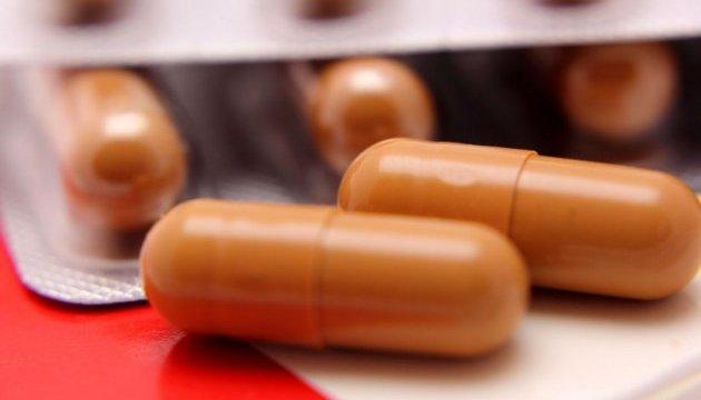 Минздрав опровергает фейк о закупке российских лекарств